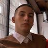 новое фото Вовка mazur4ik_