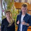 новое фото romangritsenko13