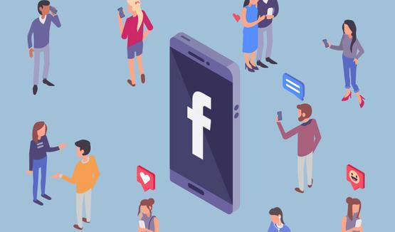 Новости азработки Facebook
