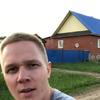разместить рекламу в блоге antonyzhizhin