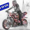 реклама на блоге stuntgirl.dasha