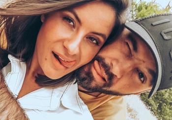 Блогер Гена и Таня Сбицкие