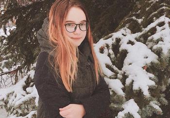 Блогер whitemoonnn