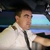 новое фото Air Crash Investigation Игорь Зырянов