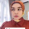 заказать рекламу у блогера goryanka_mua