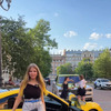фото Виктория Быкова