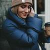 новое фото Ирина Светличная