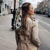 фото на странице Ирина Светличная