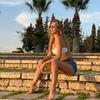 реклама на блоге Алиса Нади