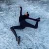 новое фото Денис Каримов