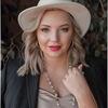 реклама на блоге Анна Кукушкина