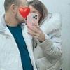 новое фото Юлия Царёва