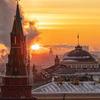 лучшие фото Елена Крижевская