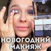 реклама на блоге Юлия Дзобелова