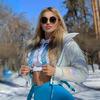 фотография Залина Карданова