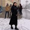 реклама на блоге Тереза Григорян