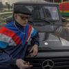 заказать рекламу у блогера Андрей Репин