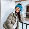фото на странице Евгения Хахаева