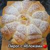 реклама в блоге Ирина Мединцева