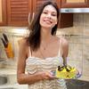 реклама у блогера Ирина Шемель