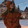 реклама на блоге Анжелика Лоран