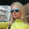 реклама на блоге Дарья Банашева