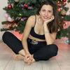 реклама на блоге Евгения Ивашкина