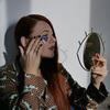 разместить рекламу в блоге Евгения Данилкова