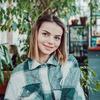 фото Валерия Евстафьева