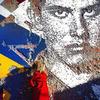 реклама на блоге Евгения Хоружая