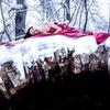 фотография Евгения Хоружая
