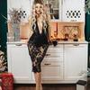 разместить рекламу в блоге Анастасия blonde.nastya