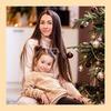 реклама в блоге Татьяна tassi_stories