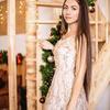 новое фото Татьяна tassi_stories