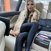 реклама на блоге Екатерина ekaterinav1