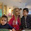 лучшие фото Екатерина ekaterinav1