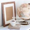 лучшие фото Наталья Матвеева