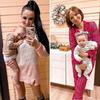 реклама в блоге Татьяна mama_tannya