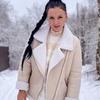 реклама у блогера Татьяна mama_tannya