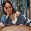 реклама на блоге Виктория Писарева