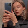 заказать рекламу у блогера Ангелина Данилова