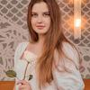 фотография Крестьяна Крупская