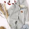 новое фото Юлия Баринова