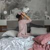 фото Ирина Горбунова