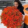 новое фото Инесса Шевчук