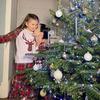 разместить рекламу в блоге Елена Темникова