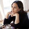 разместить рекламу в блоге Екатерина Каленова