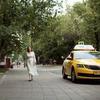 заказать рекламу у блогера Екатерина Каленова