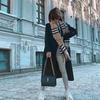 реклама в блоге Елизавета Фролова
