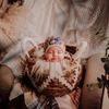 фото Юлия Веденеева